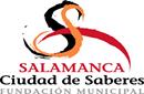 Salamanca Ciudad de Saberes